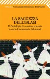eBook - La Saggezza dell'Islam - PDF
