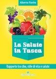 eBook - La Salute in Tasca Vol. 1 - EPUB