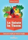 eBook - La Salute in Tasca Vol. 2 - EPUB