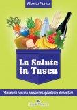 eBook - La Salute in Tasca Vol. 3 - EPUB