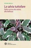 eBook - La Salvia Tuttofare