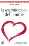 eBook - La scientificazione dell'amore