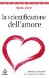 eBook - La scientificazione dell'amore