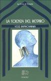 eBook - La Scienza del respiro