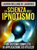 eBook - La Scienza dell'ipnotismo