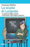 eBook - La scuola di Lucignolo - EPUB