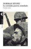 eBook - La Seconda Guerra Mondiale - EPUB