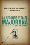eBook - La Seconda Vita di Majorana