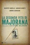 eBook - La Seconda Vita di Majorana