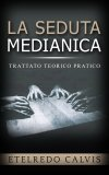 eBook - La Seduta Medianica