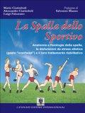 eBook - La Spalla dello Sportivo