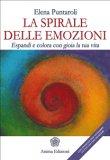 eBook - La spirale delle emozioni