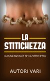 eBook - La Stitichezza