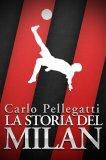 eBook - La Storia del Milan