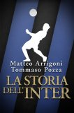 eBook - La Storia dell'Inter