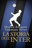 eBook - La Storia dell'Inter