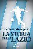 eBook - La Storia della Lazio