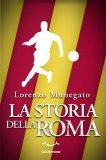 eBook - La Storia della Roma