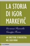 eBook - La Storia di Igor Markevic