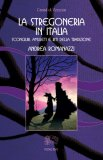 eBook - La Stregoneria in Italia