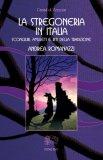eBook - La Stregoneria in Italia