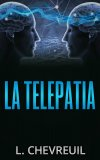 eBook - La Telepatia