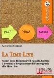 eBook - La time line