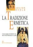 eBook - La Tradizione Ermetica - PDF