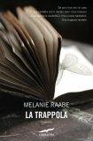 eBook - La Trappola