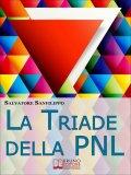 eBook - La Triade della PNL