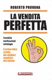 eBook - La Vendita Perfetta
