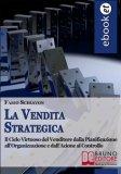 eBook - La vendita strategica