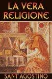 eBook - La Vera Religione