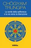 eBook - La verità della sofferenza e la via verso la liberazione