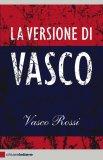 eBook - La Versione di Vasco