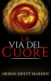 eBook - La Via del Cuore