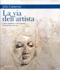 eBook - La Via dell'Artista