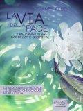 eBook - La Via della Pace