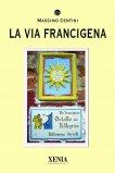 eBook - La Via Francigena - PDF