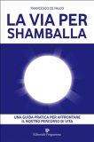 eBook - La Via per Shamballa