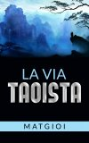 eBook - La Via Taoista