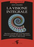 eBook - La Visione Integrale