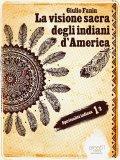 eBook - La visione sacra degli indiani d'America