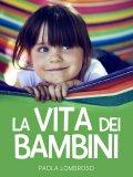 eBook - La Vita dei Bambini
