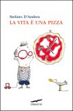 eBook - La Vita è una Pizza