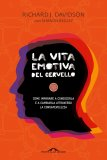 eBook - La Vita Emotiva del Cervello