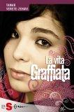 eBook - La Vita Graffiata - PDF