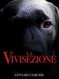 eBook - La Vivisezione