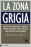 eBook - La Zona Grigia