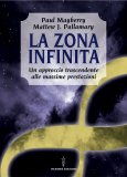 eBook - La Zona Infinita - EPUB